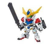 Bandai #14 Gundam ASW-G-08 Ex-Standard Barbatos Lupus (SD) | relatedproducts