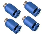 Bittydesign 1/8 Magnetic Body Post Marker Kit (Blue) | alsopurchased