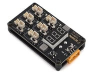 BetaFPV 1s Charger Board (MCX/PH2.0) | relatedproducts