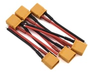 BetaFPV 2s Whoop Cable Pigtail (XT-30) (6)   relatedproducts