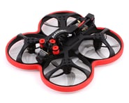 BetaFPV 95X V3 PNP Whoop Quadcopter Drone   product-related