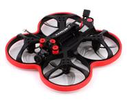 BetaFPV 95X V3 HD BTF Whoop Quadcopter Drone (FrSky) | alsopurchased