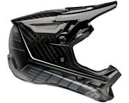 100% Aircraft MIPS Carbon Full-Face Helmet (S) | relatedproducts