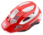 100% Altec Mountain Bike Helmet (Red) | relatedproducts