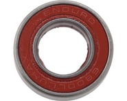 Enduro MAX 6800 Sealed Cartridge Bearing | relatedproducts