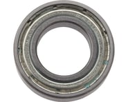 Enduro MAX 7902 Greasable AnCon Bearing | alsopurchased