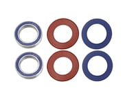 Enduro Outboard Bottom Bracket Bearing Upgrade Kit   relatedproducts