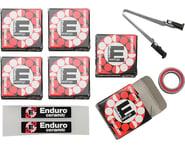 Enduro Ceramic Cartridge Bearing Kit Zipp 2005-2009 | relatedproducts