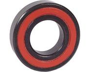 Enduro Zero Ceramic Grade 3 6901 Sealed Cartridge Bearing | relatedproducts