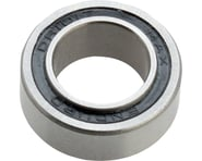 Enduro Max 1017 Double Row, Angular Contact Sealed Cartridge Bearing | relatedproducts