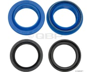 Enduro Seal & Wiper Kit for Marzocchi (32mm) | relatedproducts