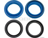Enduro Seal & Wiper Kit for Marzocchi (35mm) | relatedproducts