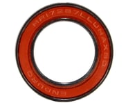 Enduro Max MR 17287 LLU BO Sealed Bearing (1) | relatedproducts