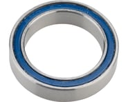 Enduro 23327 LLB Sealed Cartridge Bearing | relatedproducts