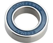 Enduro Max MRA 1526 Angular Contact Sealed Cartridge Bearing   relatedproducts