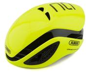 Abus GameChanger Helmet (Neon Yellow) | relatedproducts