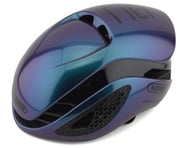 Abus GameChanger Helmet (Flipflop Purple) | relatedproducts
