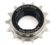 ACS PAWS M30 Nickel Freewheel (14T) | alsopurchased