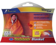 Adventure Medical Kits Heatsheets Survival Blanket, One Person | relatedproducts
