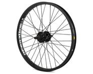 Alienation Rush V3 Freecoaster Wheel (Black) (Right Hand Drive) | relatedproducts