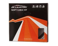 Alligator Reliable 11 Speed Shift Cable/Housing Set (Rear Only) | relatedproducts