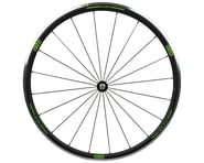 Alto Wheels A26 Front Aluminum Road Wheel (Green) | relatedproducts
