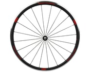 Alto Wheels A26 Front Aluminum Road Wheel (Red) | relatedproducts