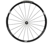 Alto Wheels A26 Front Aluminum Road Wheel (White) | relatedproducts