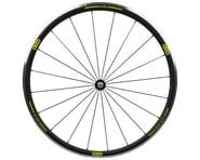 Alto Wheels A26 Front Aluminum Road Wheel (Yellow) | relatedproducts