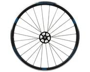 Alto Wheels A26 Rear Aluminum Road Wheel (Blue) | relatedproducts