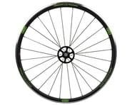 Alto Wheels A26 Rear Aluminum Road Wheel (Green) | relatedproducts