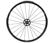 Alto Wheels A26 Rear Aluminum Road Wheel (Grey) | relatedproducts