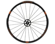 Alto Wheels A26 Rear Aluminum Road Wheel (Orange) | relatedproducts
