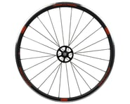 Alto Wheels A26 Rear Aluminum Road Wheel (Red) | relatedproducts
