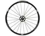 Alto Wheels A26 Rear Aluminum Road Wheel (White) | relatedproducts