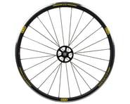 Alto Wheels A26 Rear Aluminum Road Wheel (Yellow) | relatedproducts