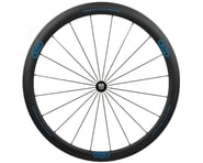 Alto Wheels CC40 Carbon Front Clincher Road Wheel (Blue) | relatedproducts