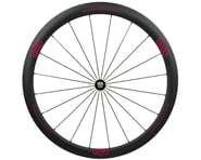 Alto Wheels CC40 Carbon Front Clincher Road Wheel (Pink) | relatedproducts