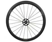 Alto Wheels CC40 Carbon Rear Clincher Road Wheel (Grey) | relatedproducts
