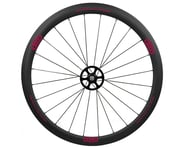 Alto Wheels CC40 Carbon Rear Clincher Road Wheel (Pink) | relatedproducts