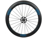 Alto Wheels CC56 Carbon Rear Clincher Road Wheel (Blue) | relatedproducts