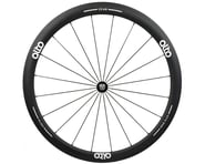 Alto Wheels CT40 Carbon Front Road Tubular Wheel (White) | relatedproducts