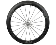 Alto Wheels CT56 Carbon Front Road Tubular Wheel (Grey) | relatedproducts