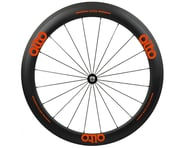 Alto Wheels CT56 Carbon Front Road Tubular Wheel (Orange) | relatedproducts