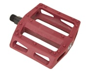 Animal Rat Trap PC Pedals (Mark Gralla) (Red) (Pair) | alsopurchased