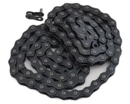 Animal Hoder 710 Chain (Mike Hoder) (Black) | alsopurchased