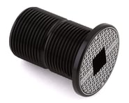 Animal Street Fork Bolt (Black) | product-also-purchased