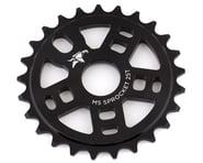 Animal M5 Sprocket (Black) | product-related