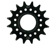 Answer Mini Cassette Cog (3/32) (Black) | relatedproducts