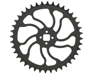 Answer Mini Sprocket (Black) | relatedproducts
